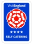 4st-self-catering